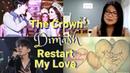 [Multi Sub] Dimash The Crown Restart My Love || Healing Music (14) [中文字幕] 迪瑪希 : 荆棘王冠 / 重启爱情