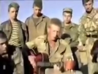 Тем кто служил в Tаджикистанe