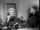 Алёша Птицын вырабатывает характер (1953 г.)