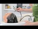 Атмосферное спа-восстановление волос KEUNE So pure подходит даже для беременных!