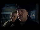 Гибель империи (2005) Боккен против трехлинейки