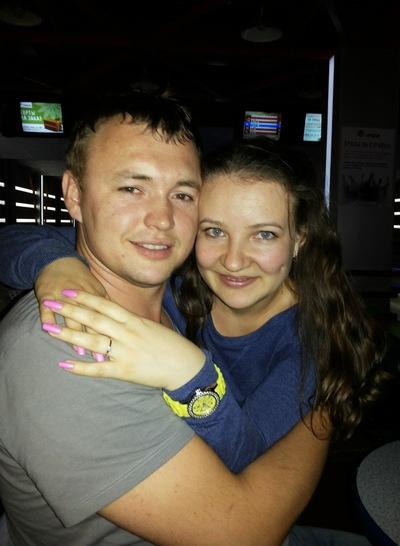 Татьяна Алисова, Саратов, id189300711