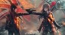 Anime battlefield | если это уже кто-то сделал,то я не спиздил,просто не знал хD
