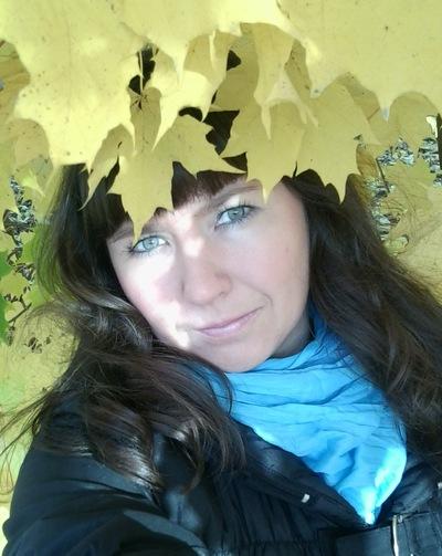 Света Вильховецкая, 26 марта , Тихвин, id133514857