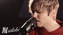 The Ready Set - Life In Pink (idobi Sessions)