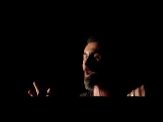 Серж Танкян Straight Out The Gate