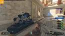 Гайд как собрать Щит Медный бык Call Of Duty Black Ops 4