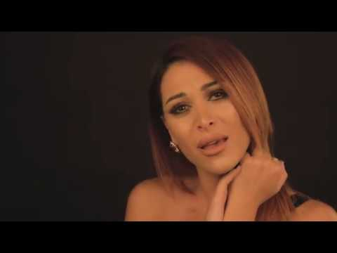 Liza Svadjian - Sirum em kez || 2018