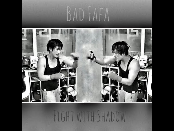 Jang Hyuk 장혁 ~ Bad Fafa: Fight with Shadow