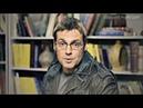 Stargate: Instructional videos by Daniel Jackson