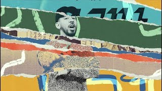 Make It Up As I Go feat Official Video Mike Shinoda