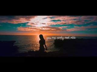 Tropical Deep House _ Summer Mix 2018 🌴- Kygo, Ed Sheeran, Sia, Zayn, Avicii St