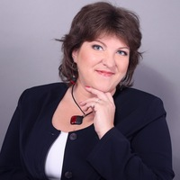 Катерина Москаленко