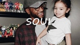 SoulFul R&ampB Type beats SouL Free Rap Trap TrapSoul instrumentals 2018