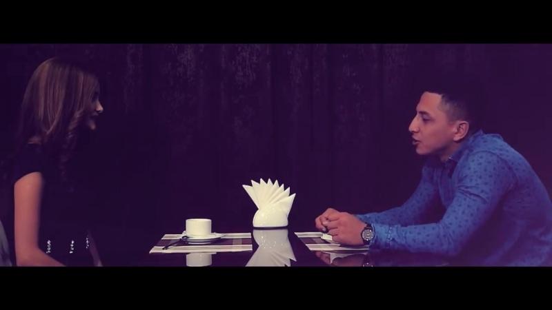 Otash Xijron - Sen oshasan sado media Furqatjon production