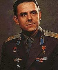 Владимир Комаров, Североморск, id181136787