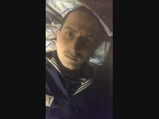 Александр Киселёв — Live