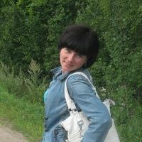 Alyona Ponomaryova