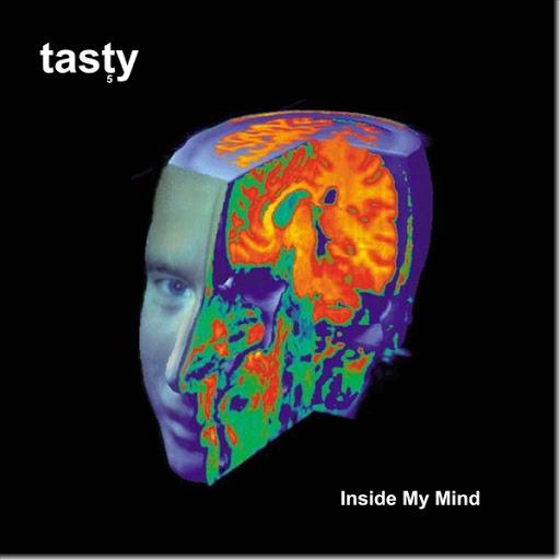 Tasty альбом Inside My Mind