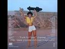Kellee Patterson - Turn On The Lights - 1977