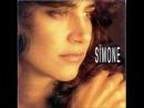 Simone - Voy a apagar la luz