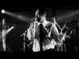 Cherry Poppin' Daddies - Doug The Jitterbug Official Video