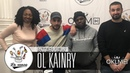 OL KAINRY Raftel statut d'ancien le rap du 91 Aya Nakamura LaSauce sur OKLM Radio OKLM TV