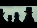 Within Pemptation-Are you the one. Лили Джеймс и Сэм Райли к/ф Гордость и предубеждение и зомби.