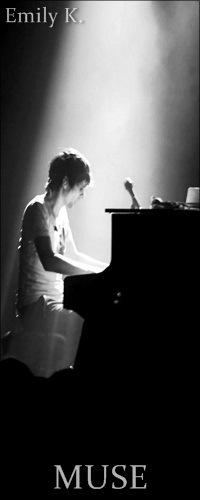 Emily Kriss, 24 января 1984, Полтава, id169434615