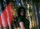 Ирина Филиппова фото #20