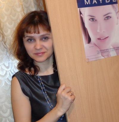 Наталья Мима, 11 марта , Сургут, id182356850