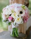 Марлисс Цветок фото #40