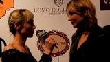 #showwomens - благотворительный вечер Гоша Кученко, Анжелика Агурбаш