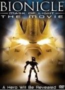 Лего Бионикл: Маска света / Bionicle: Mask of Light (2003)