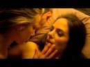 Bo (Lost Girl) - ADRENALIZE (lesbian sex scenes only) HD