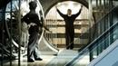 Не пойман – не вор / Inside Man (2006) Смотреть в HD