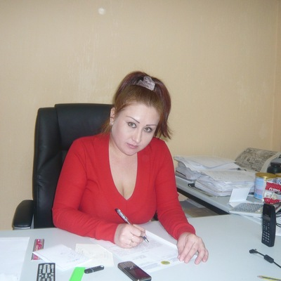 Татьяна Фатерина, 6 июня , id182455832