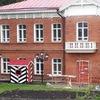 Филиал Музея Новосибирска на Обской, 4