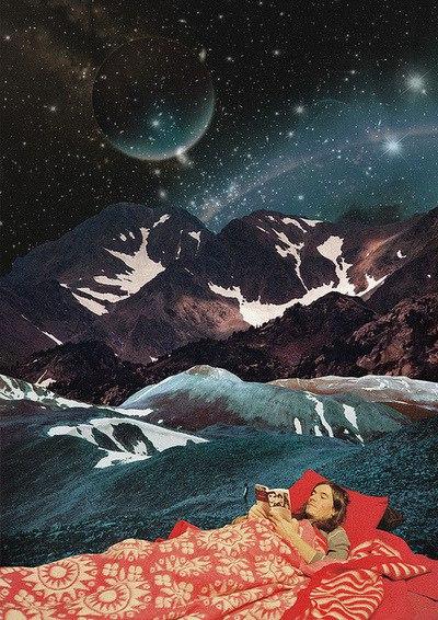 Звёздное небо и космос в картинках - Страница 6 DNXtGlVlX1c