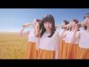 Японская Реклама - Чай Sokenbicha от Coca-cola