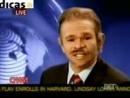 Chamillionaire Hip Hop Police Evening News*