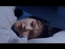 Kwon Si Hyun x Eun Tae Hee _ Sweet Lies _ The Great Seducer
