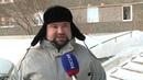 В Ижевске участились случаи мошенничества с газовыми счётчиками