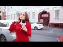 За кадром Машенька Чибисова концерт Две Судьбы