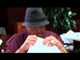 Sneak Peek_ La Toyas Lunch with Father Joe Jackson _ Life with La Toya _ Oprah