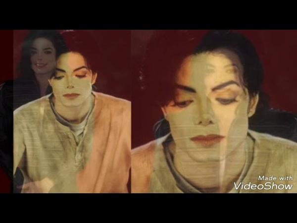 Майкл джексон жив! / I love you Michael Jackson!💖