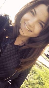 Madina Gainutdinova