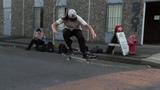 Jellyhead Episode 75 Portland Oregon Skateboarding