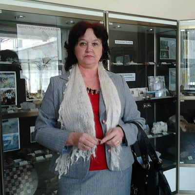 Надежда Старцева, 30 октября , Самара, id185602857