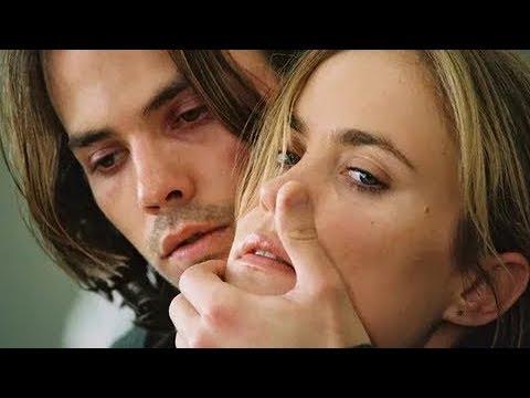 Завтрак на обочине (2001) боевик, триллер, пятница, кинопоиск, фильмы ,выбор,кино, приколы, ржака, топ